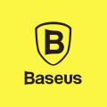 Baseus Charger and Cables