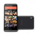 HTC Desire 816 816G