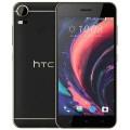HTC Desire Pro 10