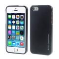 iPhone 5 / 5S / 5C Case