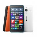 Lumia 640 640XL