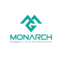 Monarch Gadgets