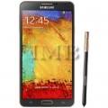 Note 3 N9005 / N9007