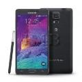 Note 4 N910F