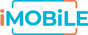 iMobile 2.0