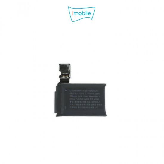 (5526) Apple Watch 2nd Gen 42mm Compatible Battery