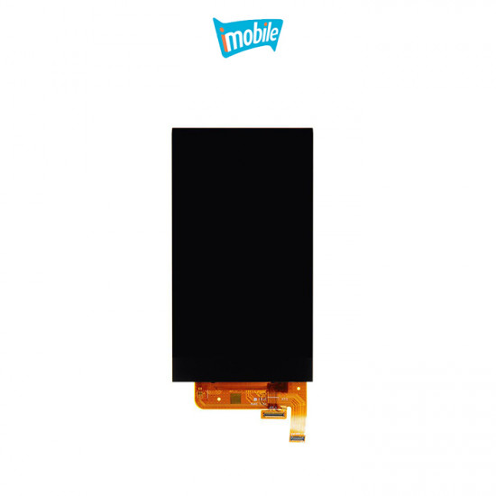 (2461) HTC Desire 510 LCD screen only