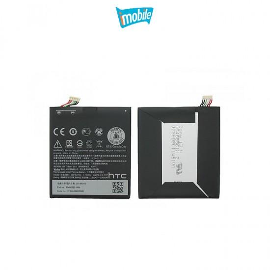 (a180) HTC Desire 610 Battery
