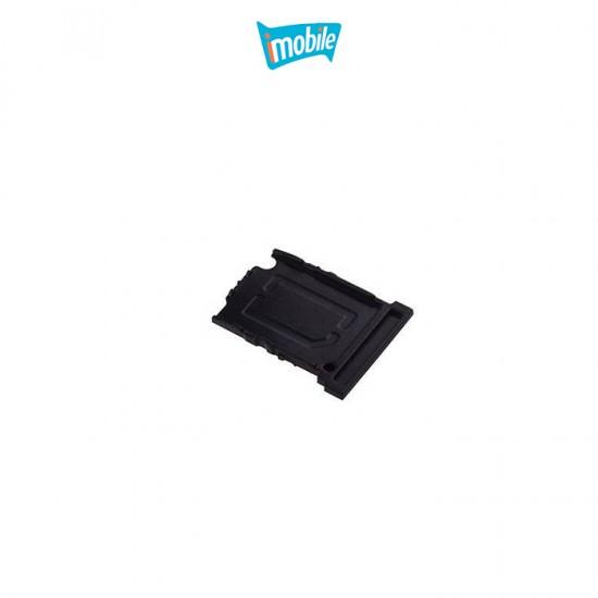 (4014) HTC Desire 820 Sim Tray
