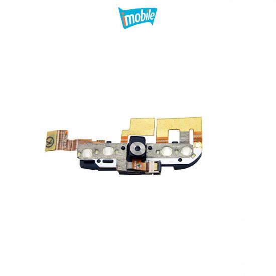 (a200) HTC Desire G7 Keypad Flex Cable