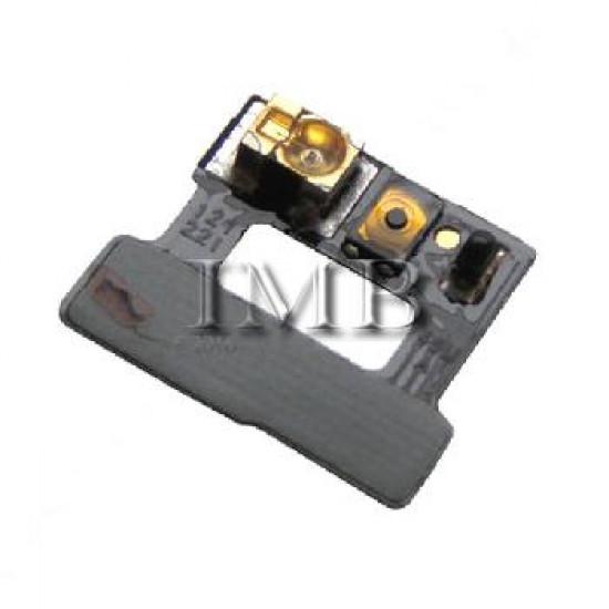 (a240) HTC One M7 Power Button Flex