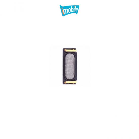 (3246) HTC One X Earspeaker
