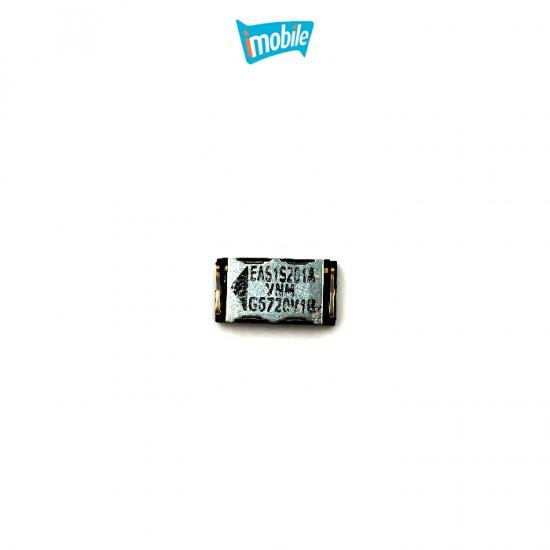 (4303) HTC U11 Earpiece