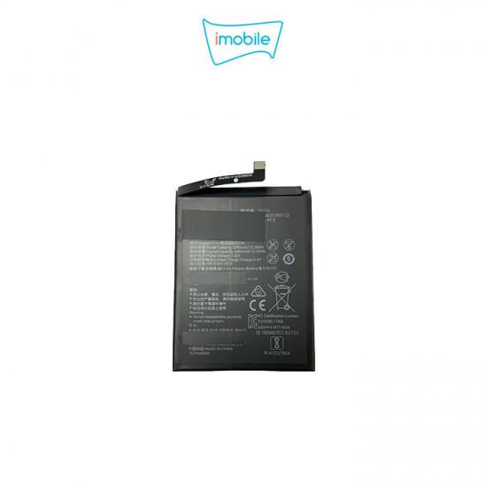 (5144) Huawei Nova 2i (Mate 10 Lite) Battery