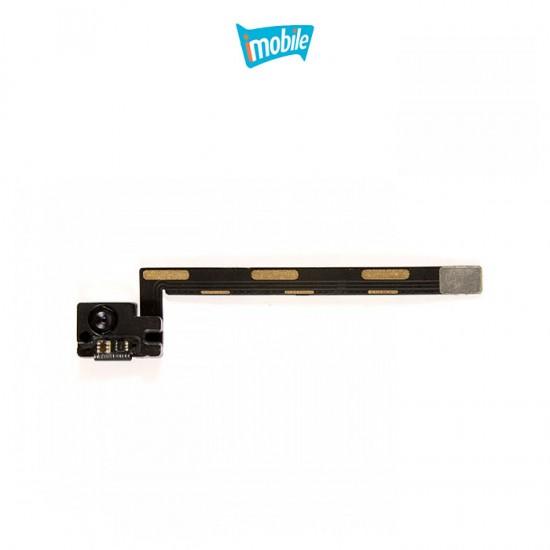 (a485) iPad 2 Compatible Front Camera