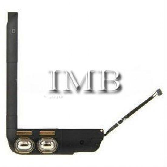 (a496) iPad 2 Compatible Loudspeaker