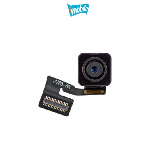 (a554) iPad Mini 4 / iPad Mini 5 / iPad Air 2 / iPad Air 3 / iPad 5 (2017) / iPad 6 (2018) / iPad 7 (10.2  2019) / iPad Pro 12.9  (1st Gen) Compatible Rear Camera