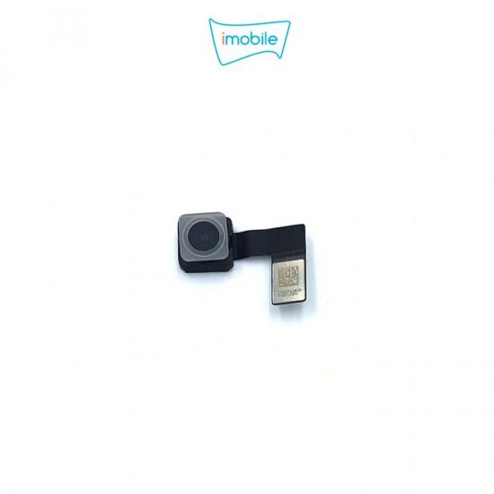 (7174) iPad Pro 12.9 (2nd Gen) / iPad Pro 10.5 / iPad Air 3 / iPad Mini 5 (A1670 A1671) Compatible Front Camera Flex