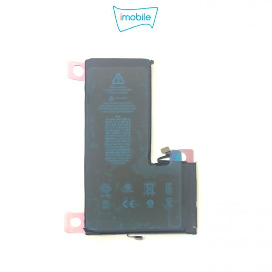 (7331) iPhone 11 Pro Max Battery [Original]