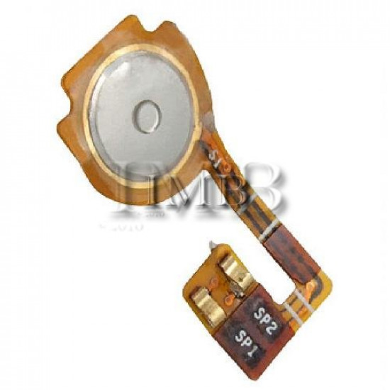 (a345) iPhone 3GS Compatible Home Button Cable