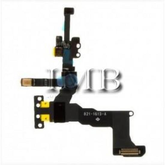 (a733) iPhone 5C Compatible Front Camera With Proximity Sensor Flex C