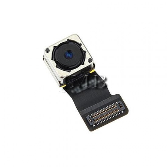 (a740) iPhone 5C Compatible Rear Camera