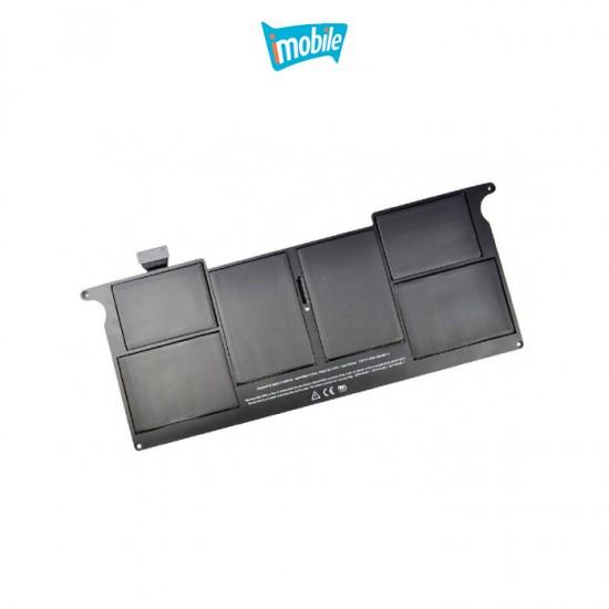 (3778) MacBook Air 11   [2010 Model A1370] Compatible Battery [A1375]