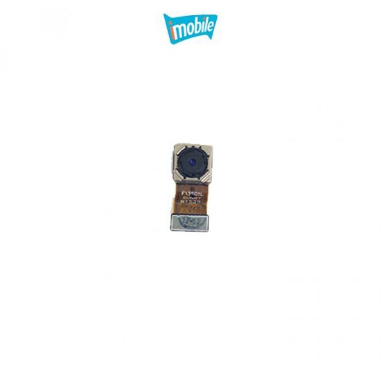 (3583) Oppo R7 Plus Back Camera