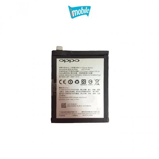 (3584) Oppo R7 Plus BLP599 4000mAh Battery