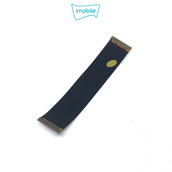 Samsung Galaxy S20 FE 4G G780 G781 Mainboard to Charging Port Flex Cable