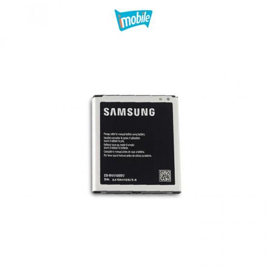 (4699) Samsung Galaxy j1 mini j105 Battery