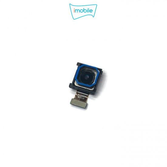 (7549) Samsung Galaxy S20 FE Back Rear Camera