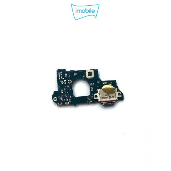 Samsung Galaxy S20 FE 5G-G781 Charging Port Board