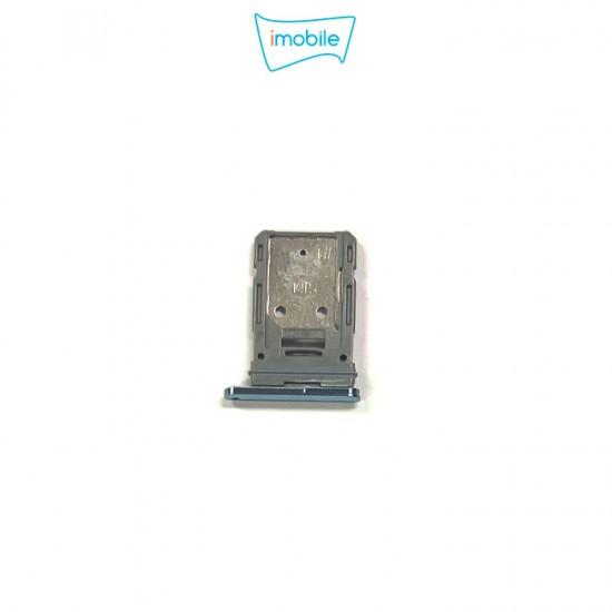 (7550) Samsung Galaxy S20 FE Sim Tray [Navy]