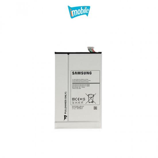 (2559) Samsung Galaxy Tab S 8.4 T700 T705 Battery