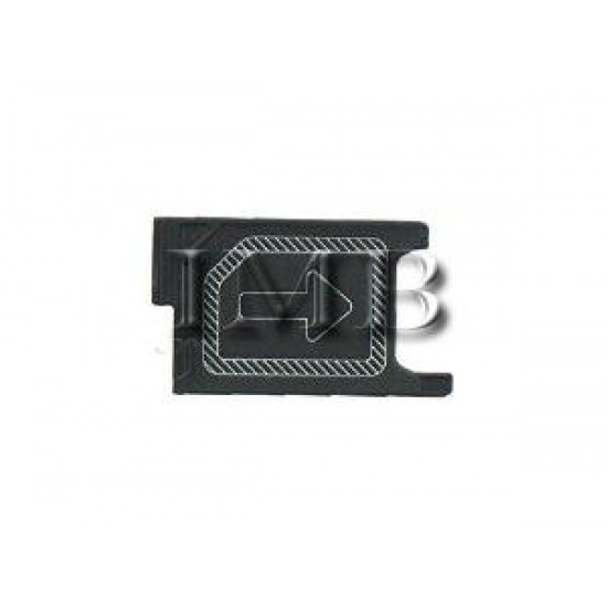 (1811) Sony Xperia Z3 Sim Tray